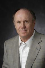 2004 nobel laureate edward c prescott